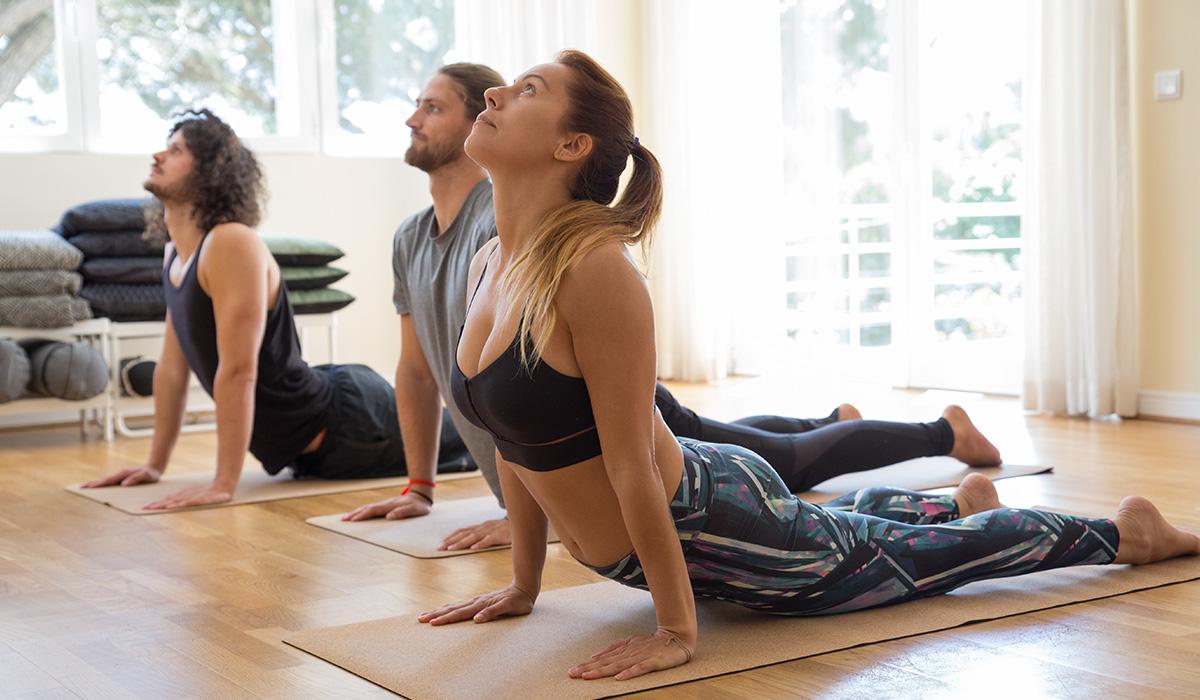 Regular-Pilates-Sessions-in-East-London