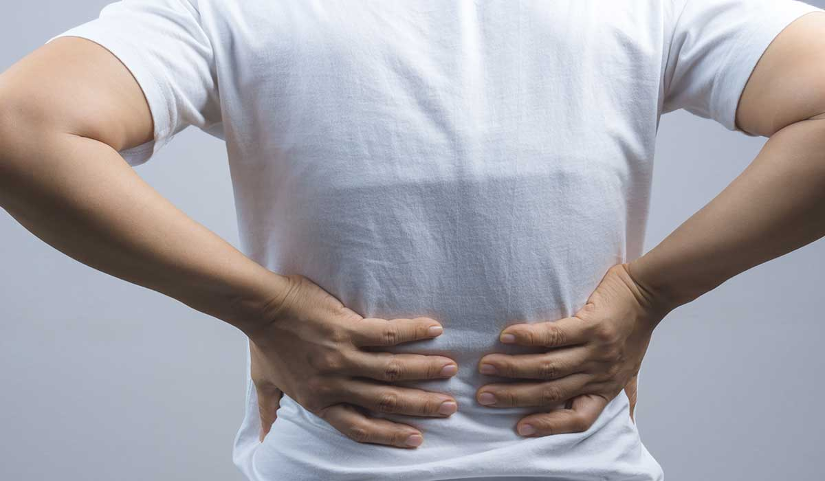 Muscular Discomfort Treatments