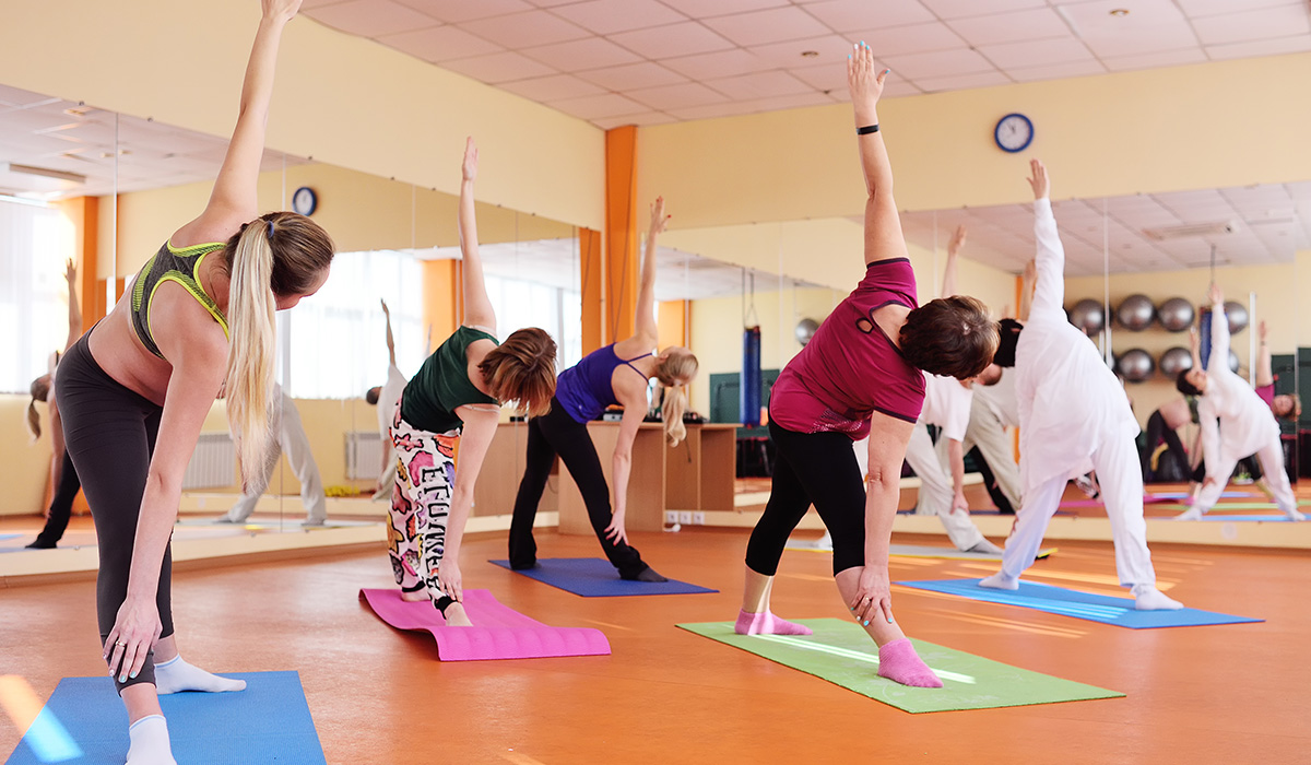 local-Pilates-in-Liverpool-Street